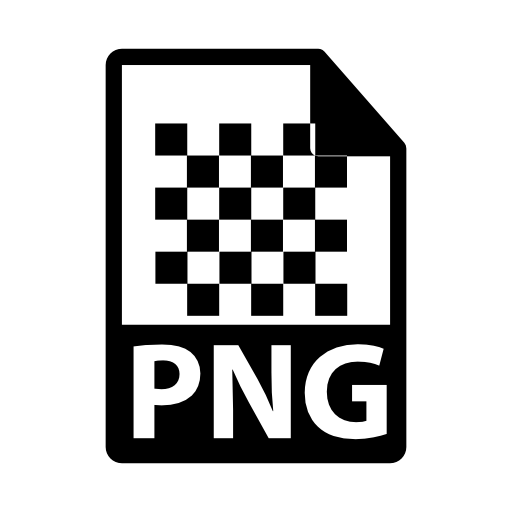 Pdf eb697